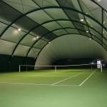 korty_tennismax04