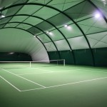 korty_tennismax05