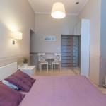 Apartament Bosmana
